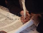 Signing_Torah_Scrollsm